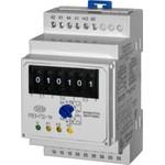 Реле времени РВ3-П2-14 АСDC24В/АС230В УХЛ 4 с мгновенным контактом