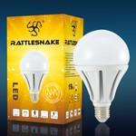 "Светодиодная лампа ""Rattlesnake"" A100-19W-E27"