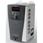 Hyundai N700V-550HF (55 кВт 110A 380-480В)  преобразователь частоты