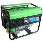Генератор ENERGY газ. СС3000-NG / LPG-B 2,6 / 2,7 кВт