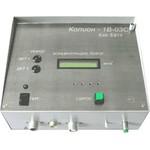 Газоанализатор Колион-1В-04