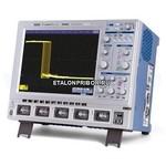 WR 104MXi - цифровой осциллограф