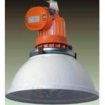 Взрывозащищенный светильник РСП 18ВЕх-125-822
