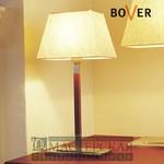 2023960 TAU MINI настольная лампа Bover