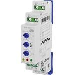 Реле контроля фаз РКФ-М05-1-15 от производителя