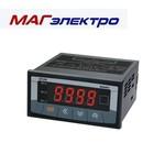 MT4W-AA-4N Autonics Мультиметр 4 разряда, 96х48мм  , Амперметр, AC, индикатор  100-240VAC