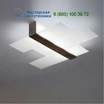 90229 потолочный светильник Linea Light