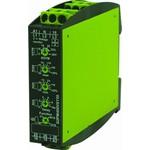 G2PM400VSY20 24-240VAC/DC (2390505)