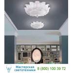 202332063501 потолочный светильник Gallery