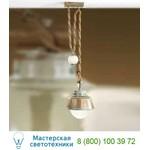 202.25 77 подвесной светильник Lustrarte