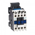 Контактор NC1-3210 32А 230В/АС3 1НО 50Гц