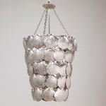 Santiago Ceiling Light потолочный светильник CL0018.NI Vaughan