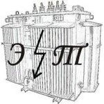 Трансформатор ТМ 1000 кВА