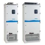 Напольный частотный преобразователь Vacon NXP 380-500В, 3-фазное | арт. NXP07305A2L0SSAA1A2 | Vacon