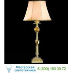 Настольная лампа LG7340/1/L Passeri