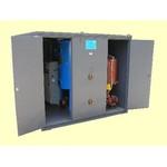 УВМ 10-10М Установка для обработки трансформаторного масла