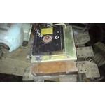 Контактор АВ2М20С 55-43 с выключателем автоматическим ВА55-43 371830 1500А 500В