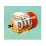 АИР 90 LB8 электродвигатель