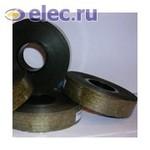 Лента слюдинитовая ЛСК-110-ТПл т. 0,08