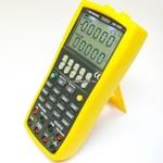 АМ-7025 - мультиметр-калибратор процессов