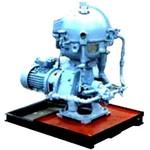 Сепаратор центробежный для дизельных топлив