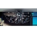 Потолочный светильник DL 7-392/12/68x44 chrom Orion