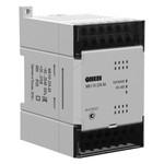 МВ110-224.8А Модуль ввода аналоговых сигналов, ОВЕН