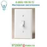 Leviton Toggletouch Leviton Dimmers