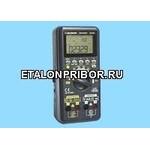 АМ-7030 цифровой прецизионный мультиметр-калибратор