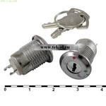 Ключ - выключатель KDS-3 on-off (от 200 шт.)