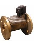 Клапан электромагнитный соленоидный YCPS31-50F