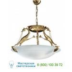 Подвесной светильник 1752/3 Possoni