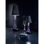 8018/LM Italamp настольная лампа