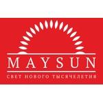 Архитектурный светодиодный линейный светильник Maysun Light Line-100