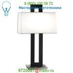 Otto Table Lamp Sonneman