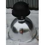Светильник ЖСП Cobay2 под ДНаТ/250W/Е40