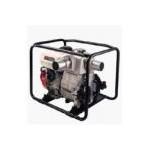 Мотопомпа бензиновая Honda WT30XK2 DE, 1240 литров в минуту