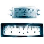 Амперметры и вольтметры М4247, М42248, М4248, М42200, М42201, М42243