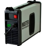 Сварочный инвертор ММА-250KI MASTER (IGBT) (220 В) аналог ARC-250 (TIG DC) (с аксессуарами)