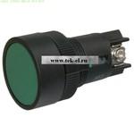 Кнопки LXA2 (3SA5)-EA135 N/O N/C (от 200 шт.)
