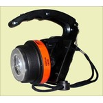 Фара ручная взрывозащищенная светодиодного типа ФР-ВС М Экотон-5