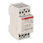 ESB24-40 230AC Модульный контактор АВВ