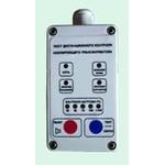 Пост дистанционного контроля трансформатора ПДК