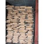 Выполнение пусконаладочных работ автоматического регулятора сушки древесины
