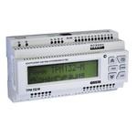 ТРМ132М-РРРРРР.01 Контроллер для систем отопления и горячего водоснабжения, ОВЕН
