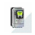 Преобразователь частоты Altivar 71 15КВТ 480B ЭМС IP54 | ATV71WD15N4 Schneider Electric