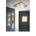 0342.14.3 Kolarz Ontario настенно-потолочный светильник