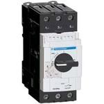 Автомат. выключатель Schneider Electric Telemecanique TeSys GV3P256 для защиты двигателя, до 11 кВт