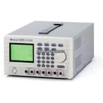 PST-3202 - программируемый линейный источник питания
