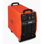 CUT 100 Сварог, Инвертор установка  для воздушно-плазменной резки CUT 100 (J78) Сварог (380 В)